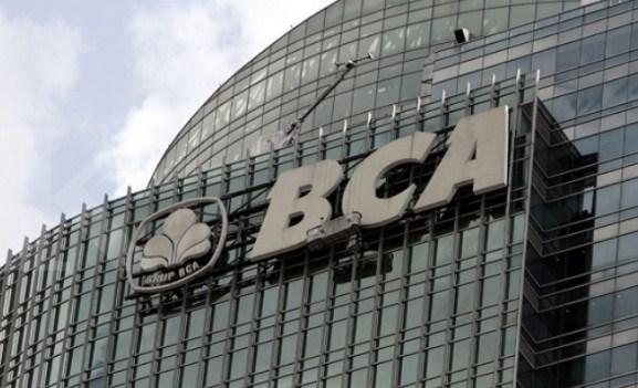 Cara Registrasi dan Aktivasi Mobile Banking BCA | Cara Cek ...