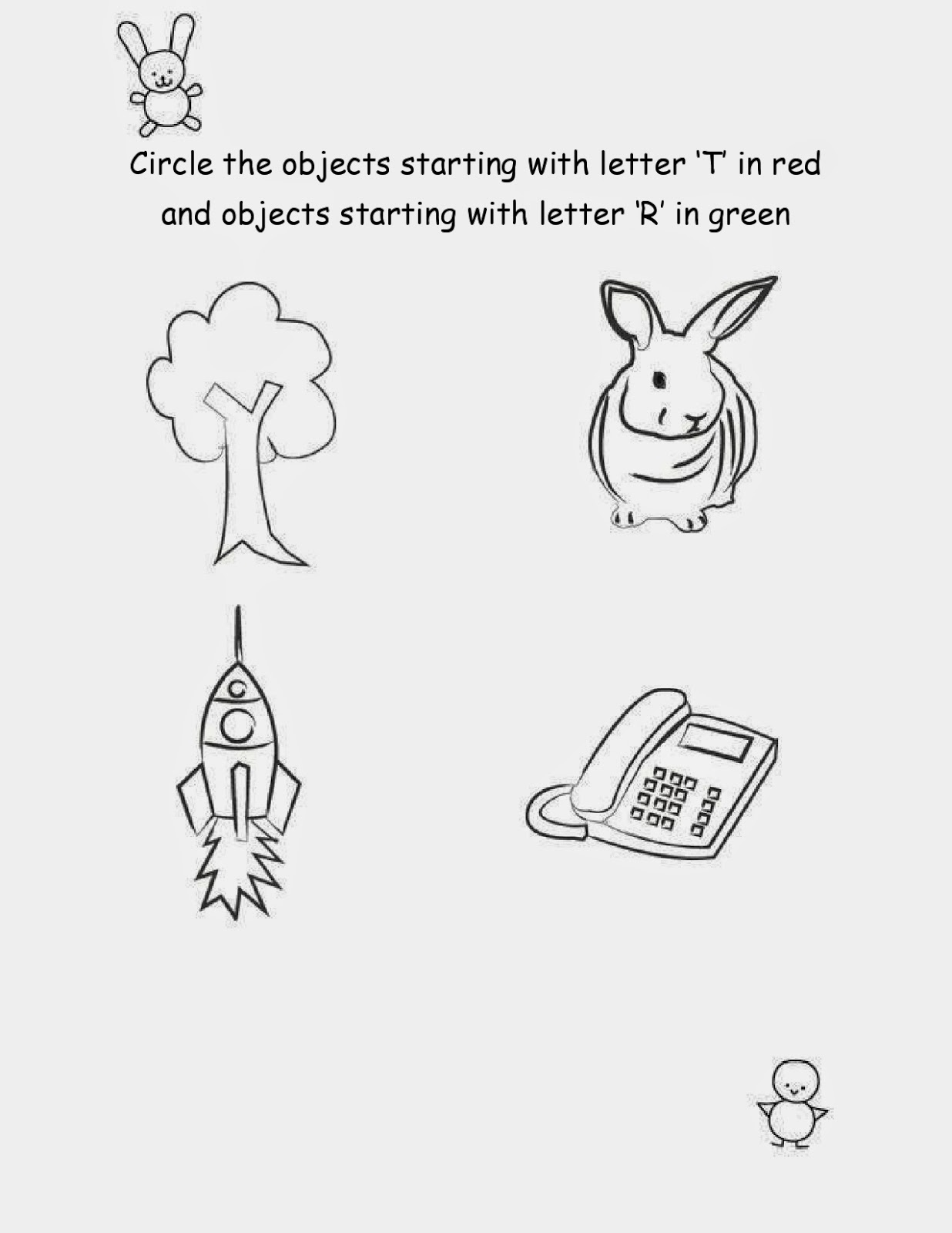 My Life As A Maa Worksheets For Class Nursery