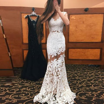 babyonlinedress, wedding dresses, prom dress, evening dress