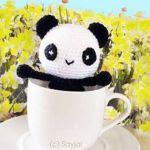 https://www.crazypatterns.net/en/items/9703/panda-amigurumi-crochet-pattern-free
