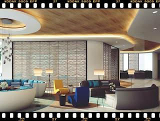 deschideri hoteluri noi 2019 2020 bucuresti timisoara sibiu