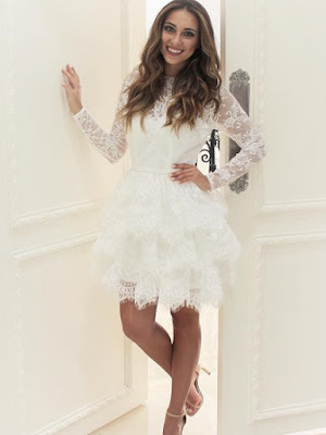 http://www.millybridal.org/a-line-scoop-neck-lace-short-mini-sashes-ribbons-prom-dresses-milly020106331-15665.html