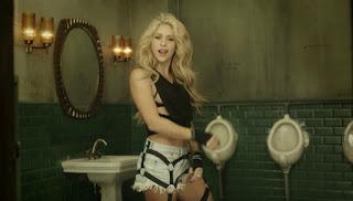 Shakira - Chantaje ft. Maluma Versión Salsa Mp3