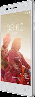 Kelebihan dan kekurangan Nokia 3