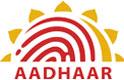 AADHAAR UID Card Helpline Number India