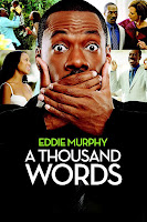 A Thousand Words (2012) Dual Audio [Hindi-DD5.1] 720p BluRay ESubs Download