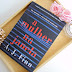 [RESENHA] A Mulher na Janela - A. J. Finn (Editora Arqueiro)