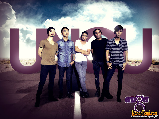Wallpapers Hd For Mac Ungu Band Wallpapers