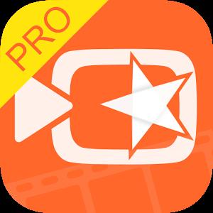 VivaVideo – Video Editor & Photo Movie v7.10.7 [Unlocked]