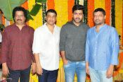 Shatamanam Bhavati Movie Opeening Stills-thumbnail-7