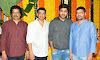 Shatamanam Bhavati Movie Opening Stills-thumbnail-cover