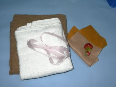 полотенце, из полотенца, полотенце в подарок, упаковка полотенец, текстиль, подарки текстильные, десерты текстильные, торт из полотенец, пирожное из полотенец, рулет из полотенец, упаковка подарков, подарки на 8 марта, подарки на 23 февраля, подарки на День влюбленных, полотенце красиво, фигурки из полотенец,