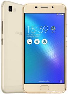 Harga Asus Zenfone 3s Max ZC521TL terbaru