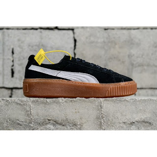 women-puma-basket-platform-black-white-s