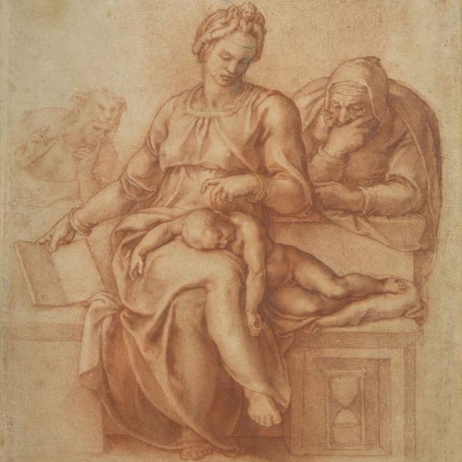 a report on the life and artworks of michelangelo Early life in florence michelangelo's father, a florentine official named ludovico buonarrotiwith connections to the ruling medici family, placed his michelangelo, a high renaissance painter and sculptor possibly the greatest artist who has ever lived explore the sublime, everlasting beauty of.