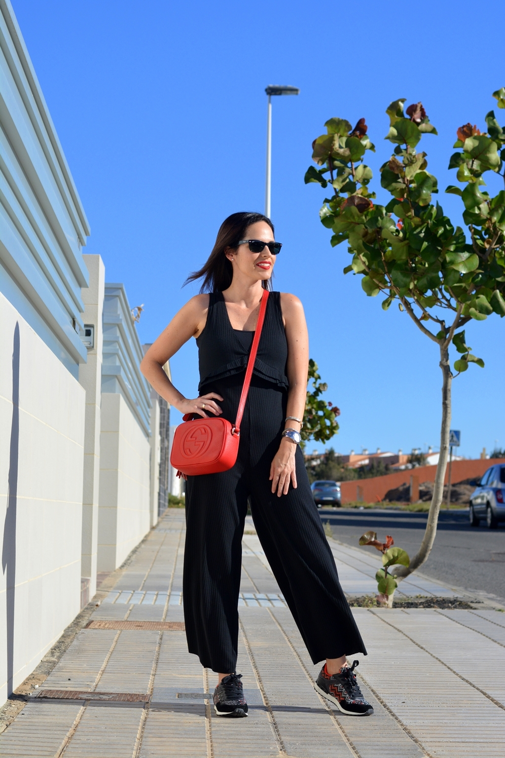 zara-outfit-streetstyle-gucci-bag