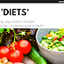 Why Fad Diets Do Not Work