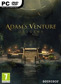 adams-venture-origins-pc-cover-www.ovagames.com