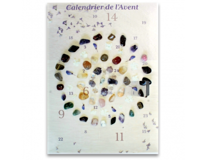goldandgreeen-calendrier-avent-selection-lithotherapie