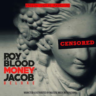 [feature]P.O.Y - Blood Money Jacob
