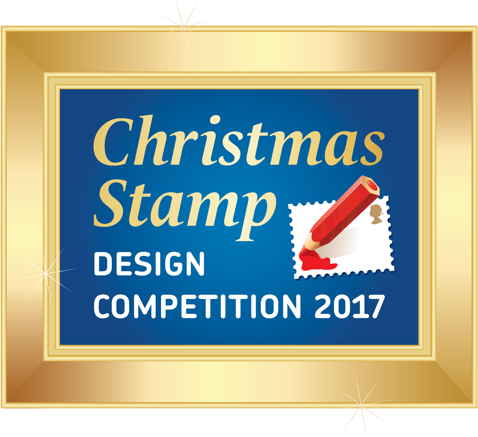 The latest news on gb stamps from norvic philatelics for Post office design your own stamps