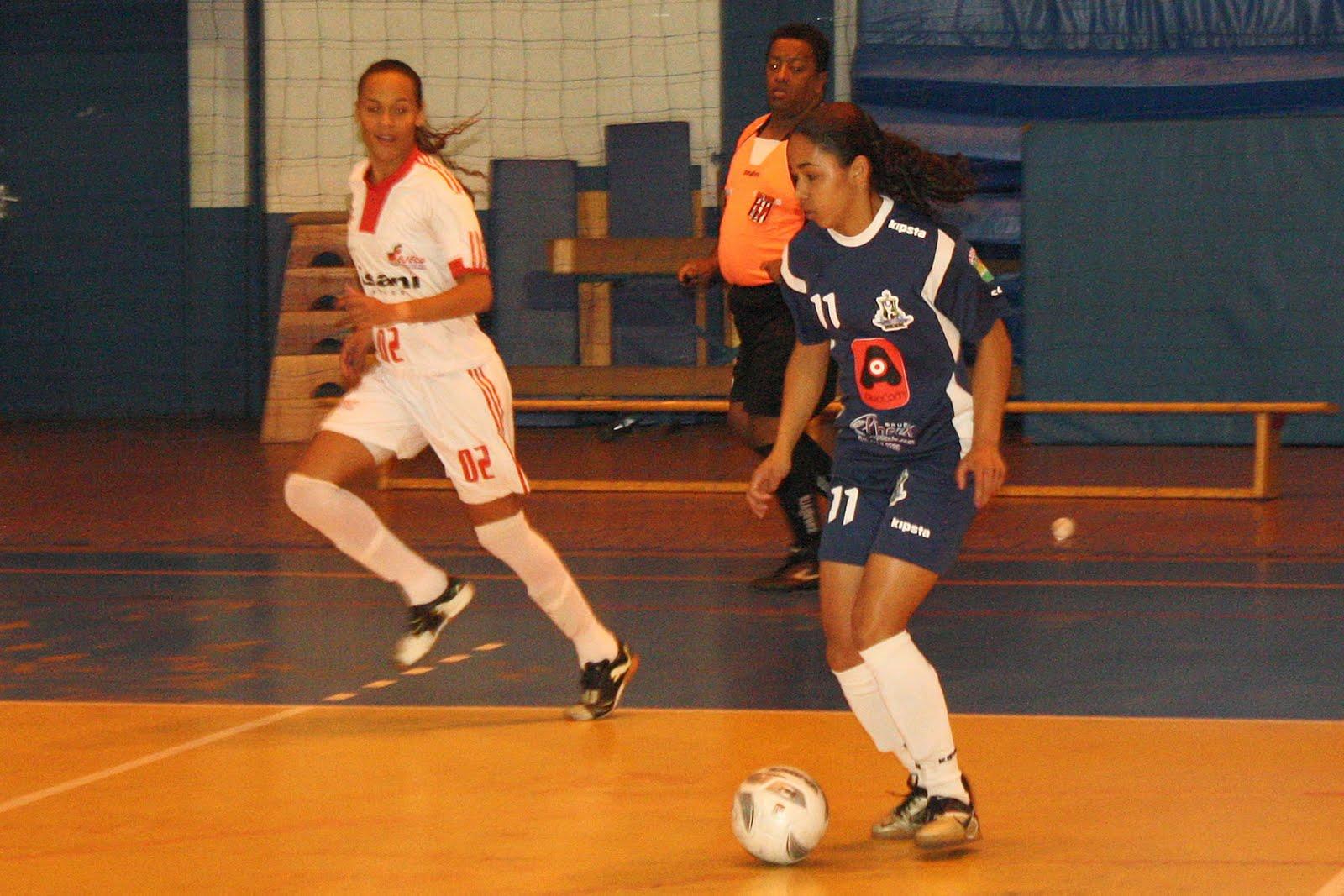 fba3630bc3 E a Kurdana puxa a frente no Metropolitano da categoria Principal. Serão 13  clubes em busca de representar São Paulo na Taça 2012.