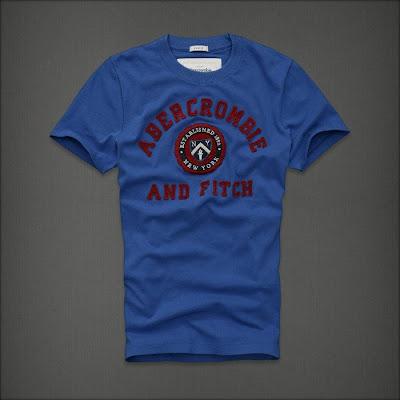 Vendo Camisas Xadrez Hollister - Fórum   Comércio d2cfbee4164ae