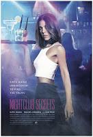 Film Nightclub Secrets - Bottle Girl (2018) Full Movie