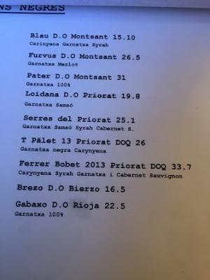 La-Panxa-del-Bisbe-vins