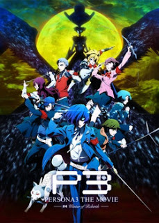 Persona 3 the Movie 4: Winter of Rebirth Todos os Episódios Online, Persona 3 the Movie 4: Winter of Rebirth Online, Assistir Persona 3 the Movie 4: Winter of Rebirth, Persona 3 the Movie 4: Winter of Rebirth Download, Persona 3 the Movie 4: Winter of Rebirth Anime Online, Persona 3 the Movie 4: Winter of Rebirth Anime, Persona 3 the Movie 4: Winter of Rebirth Online, Todos os Episódios de Persona 3 the Movie 4: Winter of Rebirth, Persona 3 the Movie 4: Winter of Rebirth Todos os Episódios Online, Persona 3 the Movie 4: Winter of Rebirth Primeira Temporada, Animes Onlines, Baixar, Download, Dublado, Grátis, Epi