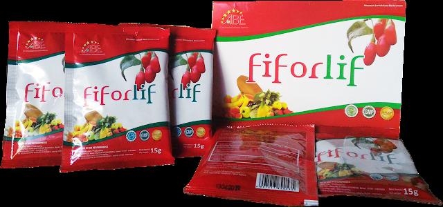 Perbedaan Fiforlif Palsu dan Fiforlif Asli | Fiforlif.Me Distributor Resmi Fiforlif