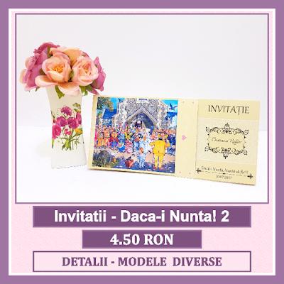 http://www.bebestudio11.com/2018/03/invitatii-nunta-daca-i-nunta-mod-2.html