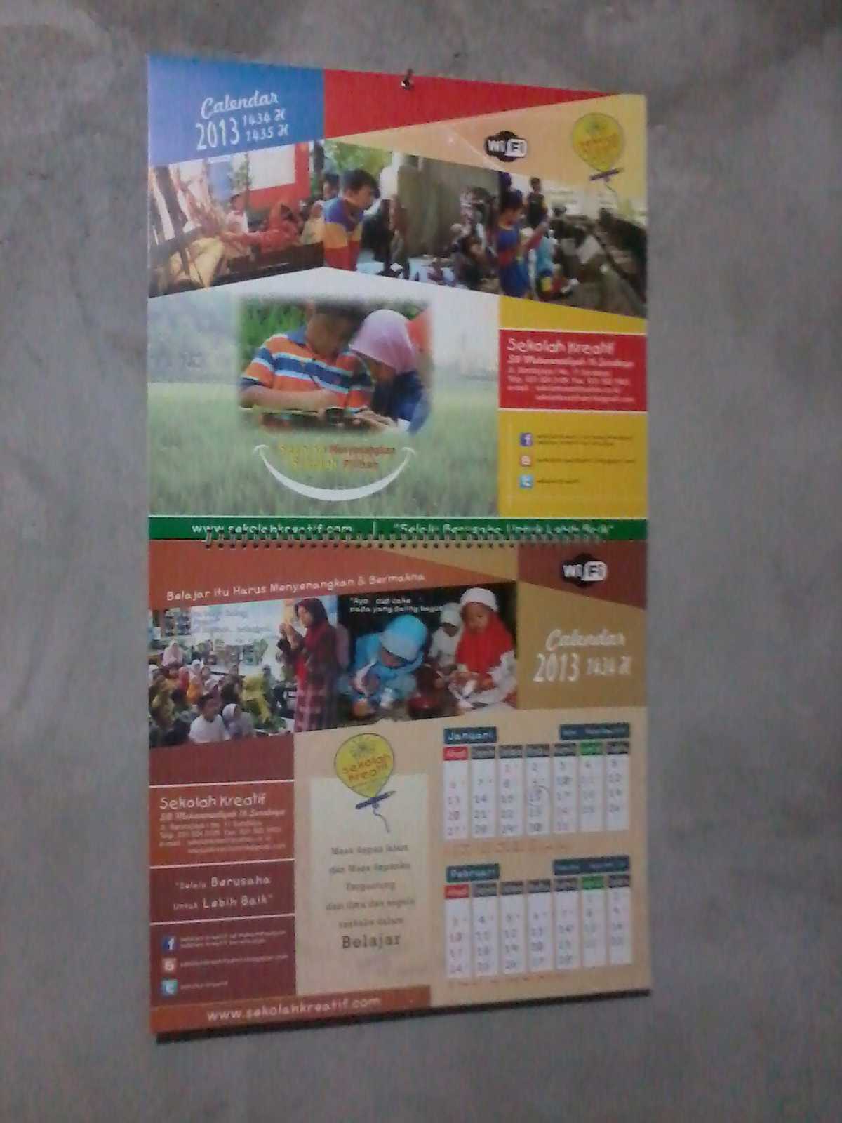 Kaos Joker Card Sablon Bolak Balik percetakan les desain grafis dan jasa  perdagangan 156937b446