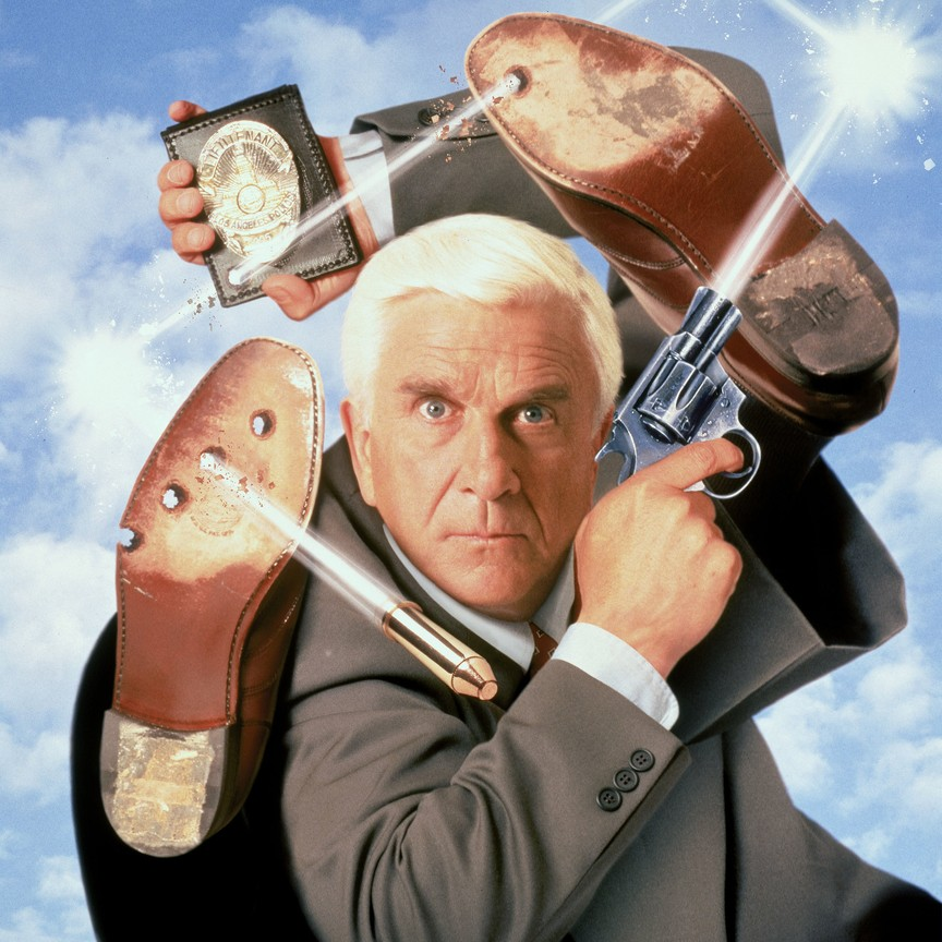 Naked Gun 33 13 The Final Insult 1994 Full Movie Watch -3608