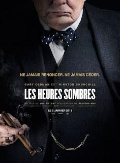 http://www.allocine.fr/film/fichefilm_gen_cfilm=246284.html