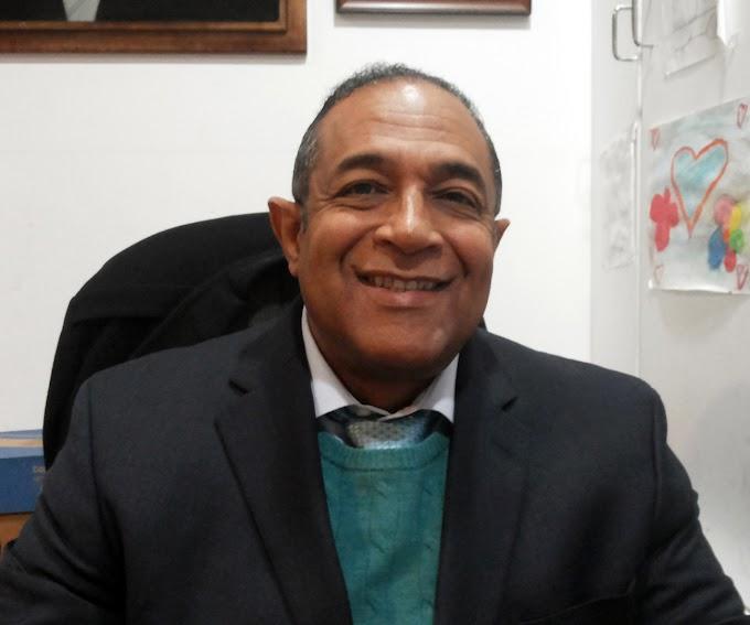 Vargas dice recorridos de Leonel buscan apoyo del país para defensa a la constitución