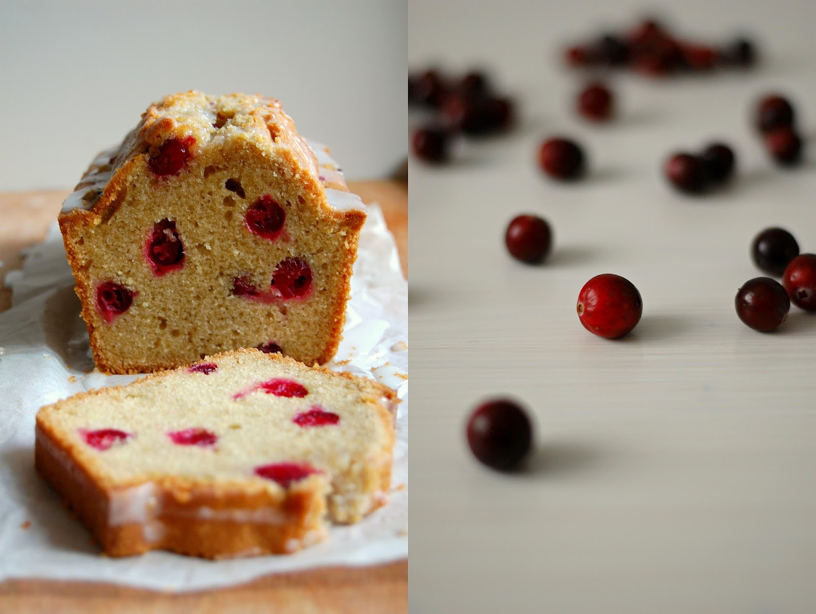 cranberries, moosbeeren, kuchen, backen, foodblog, kastenkuchen, baking, food, kipferl und krapferl, herbst, winter, autumn, recipe, lecker, yummy, cake