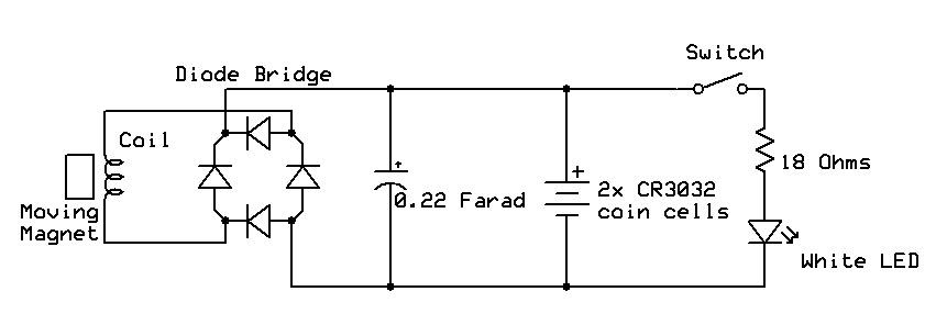 Amazing Flashlight Wiring Diagram Wiring Diagram Wiring Digital Resources Funapmognl