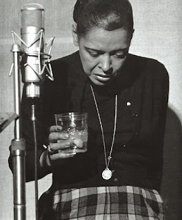 Image result for whiskey billie holiday