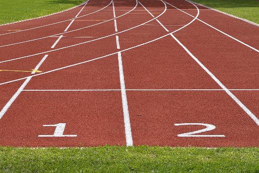 Deporte convoca subvenciones por valor de 4 millones de euros para la mejora, ampliación y reparación de instalaciones deportivas