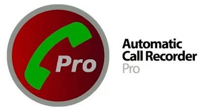 Automatic Call Recorder Pro v.5.58 APK MOD (Unlocked) 2019