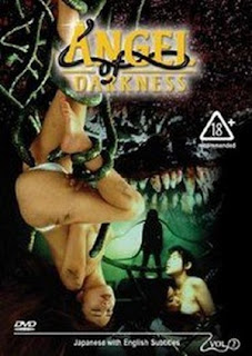 Angel of Darkness 2 (1994)