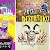 Agenda | Despedida de fiesta en Desierto, Llano y Arteagabeitia-Zuazo + romería a Santa Lucía