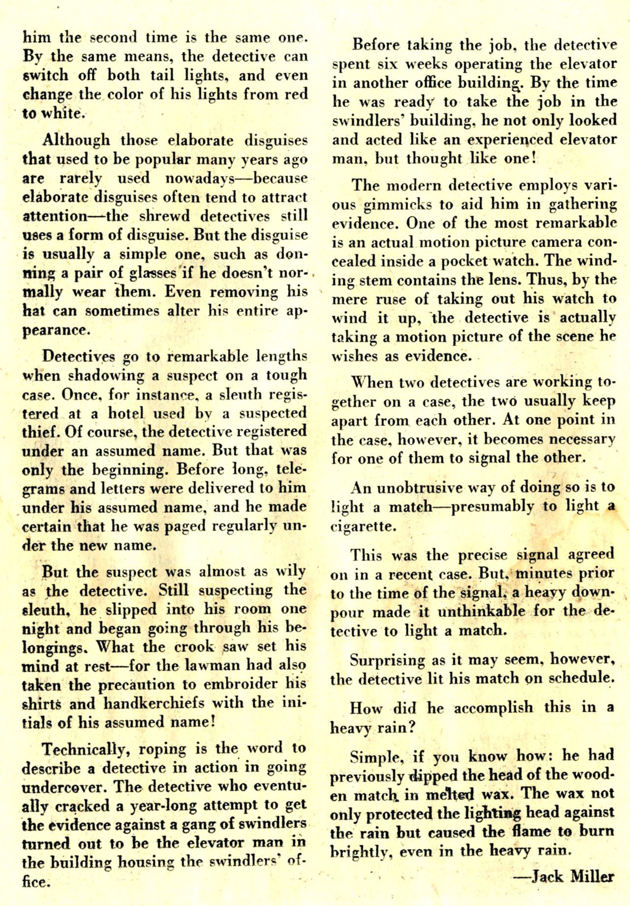 Detective Comics (1937) 225 Page 25