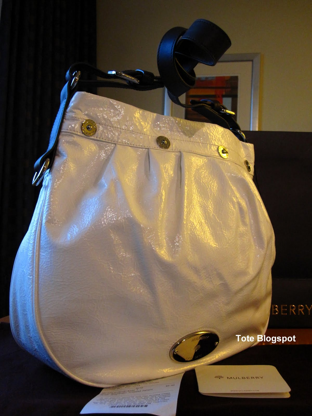 3887c11e3a ... where can i buy tote to toe mulberry mitzy messenger 25878 f10c5