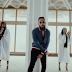 Download New Video : Phyno ft Olamide – Augment { Official Video }