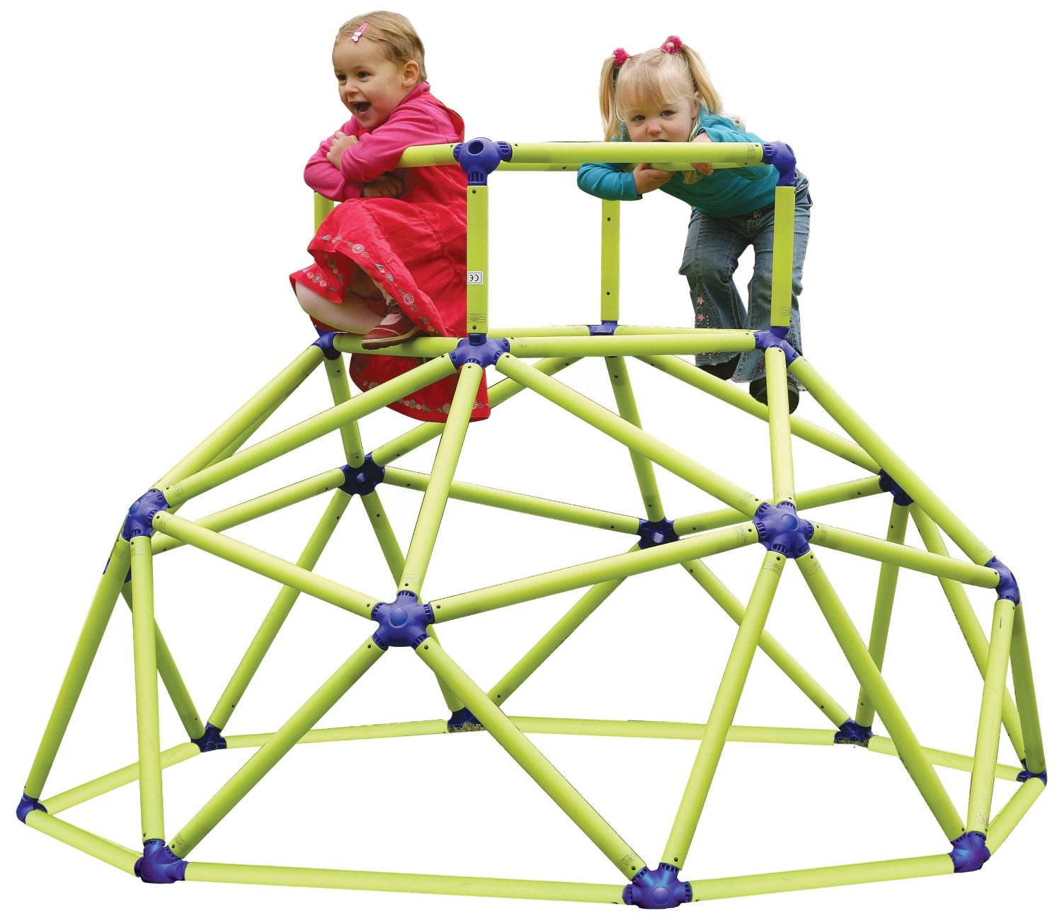 Amazing Kids Climbing toys Images