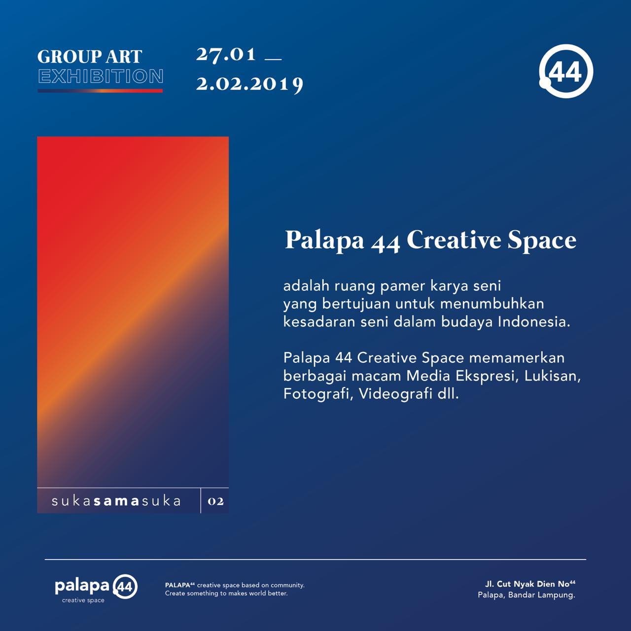 palapa44 2