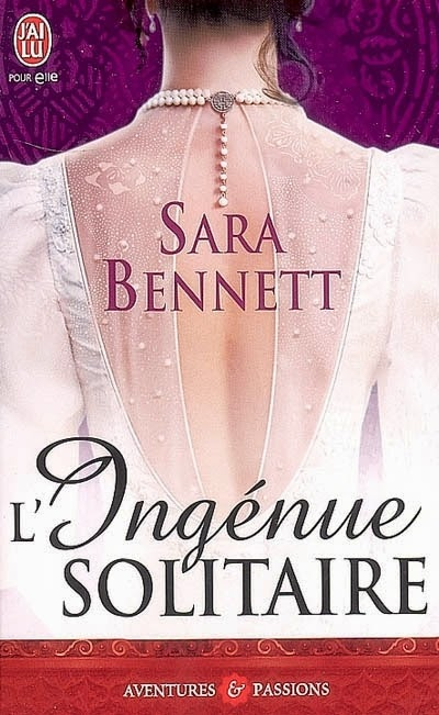 http://lachroniquedespassions.blogspot.fr/2014/07/les-soeurs-greentree-tome-3-lingenue.html