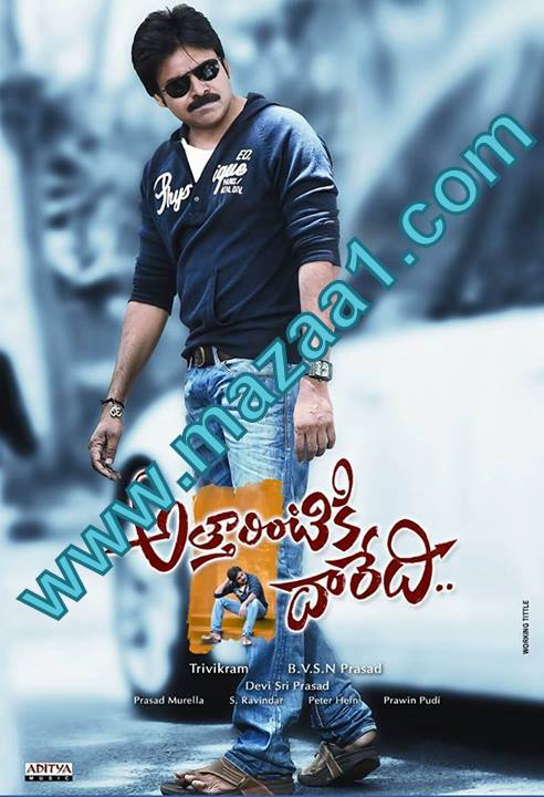 Telugu Wap Net 2015 Movie Mp3 Songs